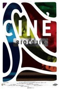 Cinéma Biolojik 2012  dans 04 - Cinéma Biolojik aff-cine-biolojik-200x300