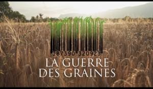 Guerre_des_Graines_-_Officiel_15_m