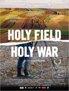 holy_field_m