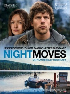 night_move_m