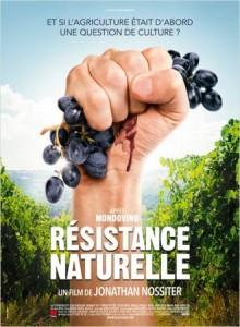 resistance_naturelle_m